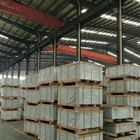 1.0mm防腐蚀铝板供应商