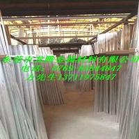 2a05精密铝管,2011进口薄壁铝管