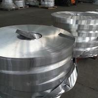 鋁板鋁板鋁板
