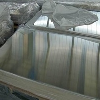 1.0mm铝板生产加工