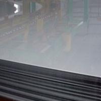 1.4mm厚的防腐铝板生产加工