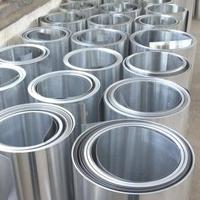 0.8mm包管道铝卷供应厂家