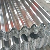 1.5mm彩涂瓦楞铝板供应商
