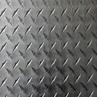 1.3mm五条筋合金铝板供应厂家