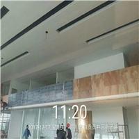 无锡市工厂直销广汽传祺天花吊顶镀锌钢板