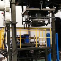 肥料吨包包装秤吨包机的优势