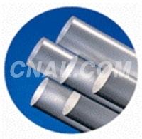 專業生產鋁棒