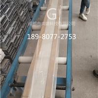 铝材包装专用L型纸护角