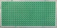 LED专用陶瓷支架产品