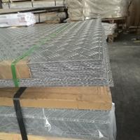 明湖牌防滑铝板花纹铝板厂家