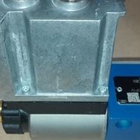4WRZE32E520-706EG24N9TK31F1D3V液壓元件