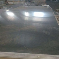 0.5mm铝镁铝板规格