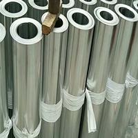 0.7毫米纯铝卷生产加工