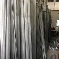厂家直供2024铝棒 硬质合金铝棒 铝圆片