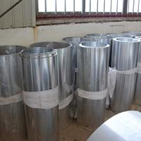 铝卷保温厂家直销3003铝卷