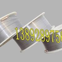 LM439结晶器足辊堆焊药芯焊丝
