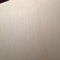 2mm厚的五条筋合金铝板供应商