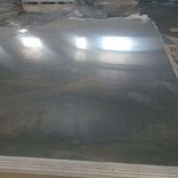 0.7mm合金铝板供应商