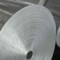 环保6063半硬铝带