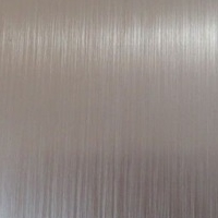 1.4mm铝镁锰铝板供应厂家