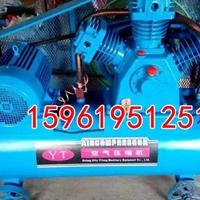 W-1.230空压机(3MPA空压机)
