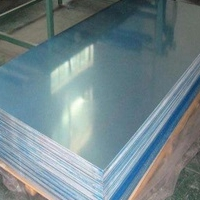 2.6毫米合金铝板供应商