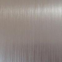 1.3mm厚的压型铝板供应商