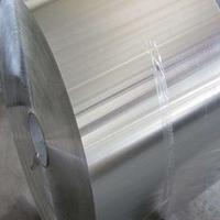 0.9mm合金铝卷供应商