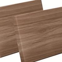 3D4D仿木紋鋁單板 轉印木紋鋁單板廠家