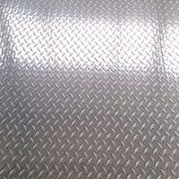 1.3毫米花纹合金铝板供应商