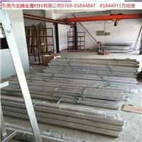 台州2011 t3易切削铝棒,进口2011铝棒