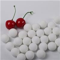 厂家氧化铝球 高铝球 陶瓷球 研磨氧化铝球