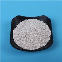 供应硅酸锆球 氧化锆球 55锆球 陶瓷球