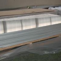 2017A铝板硬度、2A10环保铝合金板