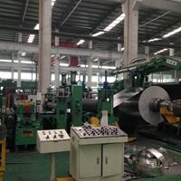 徐州铝厂铝卷现货出售 价钱优惠