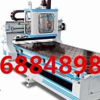 济南板式家具生产线-天马数控开料机厂家