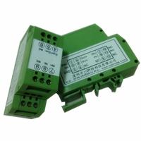 0-5V转0-10V信号模块