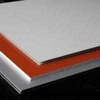 金属复合板 铝蜂窝板 装饰材料