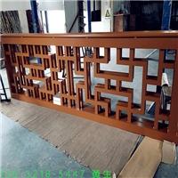 佛山焊接铝窗花厂家