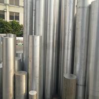 厂家直销 6082铝板5052 5083铝棒