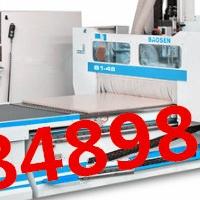 济南有哪些数控木工开料机生产企业