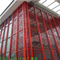 北京铝窗花雕花厂家