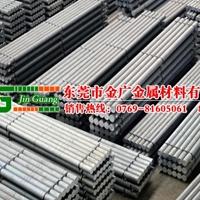 供应5A33-H24铝棒的价格是多少成分