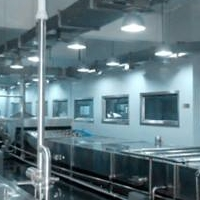 消防排煙工程中央空調風管安裝選振東