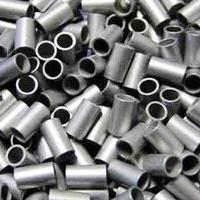 厂家直销6061大口径铝管 60x19.5 可零切