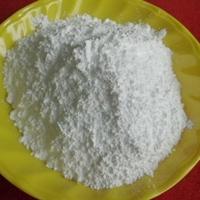 氢氧化铝阻燃剂的用途用法用量及技术参数
