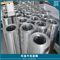 3003无缝铝管 3003铝管用途