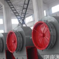 热风炉风机