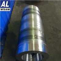 2A70铝锻件 高温合金锻件 西南铝锻件