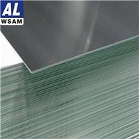 7075铝板 航空航天用铝 规格齐全 西南铝板